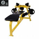 Apparatuur van de Geschiktheid van de Manier van de Machine Deltiod Osh011 van ISO de Zij Achter Commerciële