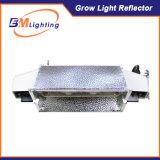 Fabricante de baja frecuencia 630W doble composición lastre electrónico Grow Light Kit con fuerte I + D del equipo