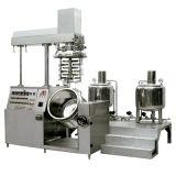 Misturador de homogeneização de alta velocidade da qualidade superior