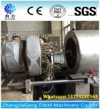 Máquina do secador do aperto da película de PP/PE