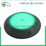 AC12V IP68 SMD2835 LED 수영풀 빛, 수중 빛