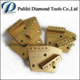 Инструменты конкретного пола меля меля части механических инструментов