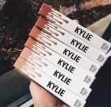 Lipgloss Kylie無光沢の液体のLipglossはあなた自身のリップの光沢を作る
