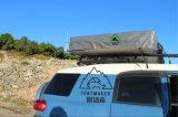 Tente campante de vente du véhicule 2017 extérieur première dans la tente de dessus de toit de l'Australie 1.9m
