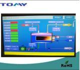 TFT LCD Bildschirm für industrielle Maschine/Gerät
