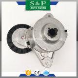 Riemen-Spanner für Hyundai 25281-2A000 Vkm64010