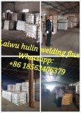 Fornecedor chinês da fábrica do fluxo de soldadura (SJ101G)