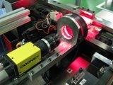 Macchina di controllo di visione artificiale per i colori