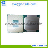 인텔 Xeon 처리기를 위한 E5-2630V3 E5-2637V3 E5-2643V3
