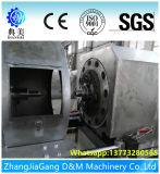 高く効率的な圧搾の排水機械