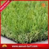 屋外の景色の総合的な草の人工的なカーペット