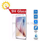 A5 de Aangemaakte Beschermer Van uitstekende kwaliteit van het Scherm van het Glas Voor