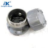 Di alluminio automatici ISO9001 la pressofusione con l'alta qualità