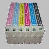 Cartuccia della ricarica per la cartuccia 220ml della ricarica di Epson Surelab D700