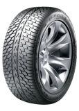 neumático superior de la polimerización en cadena ATV de Rotalla de las marcas de fábrica de 205/55r16 225/45zr17 155r12