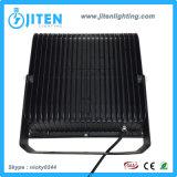 Außen-LED-Flut-Licht 200W AC85-265V 20000lm PF>95 CRI>80 IP65 wasserdicht