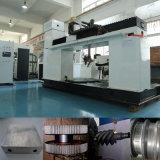 頑丈な機械装置のための3000W半導体レーザーのクラッディング機械
