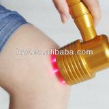 Hnc HY30-D Le soulagement de douleur articulaires douleurs au dos de faible niveau de l'appareil de thérapie au laser à froid