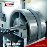Rotores máquina de equilíbrio de até 5000 quilogramas