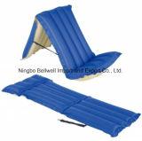 Materasso di aria medico per il sedile posteriore paziente dell'automobile della base di aria dell'automobile della base