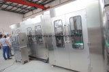 De automatische Kant en klare Volledige Lopende band van de Machine van het Flessenvullen van de Installatie van de Soda van het Sap CSA van het Drinkwater van de Fles van het Huisdier 2000bph 6000bph 8000bph 10000bph 12000bph