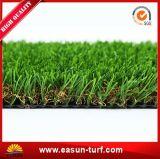 Het populairste Goedkope Synthetische Kunstmatige Gras van het Tapijt
