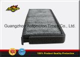 Filtro de la cabina del alto rendimiento para el coche 68120-08040 de Ssangyong