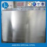 Certificat 201 de la BV 430 304 prix de feuille d'acier inoxydable de 304L 316L