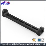 Kundenspezifische hohe Präzisions-Maschinerie Aluminium-CNC-Teile für Automatisierung