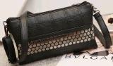 De gloednieuwe Beurs van de Vrouwen van de Stijl Dame Clutch Handbags (BDMC124)