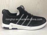 Toevallige Schoenen van de Schoenen van de Tennisschoen van de Sporten van de Mensen van de Stijl van de manier de Nieuwe