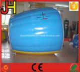 安の膨脹可能な水ローラー球膨脹可能な水ローラー
