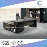 Diseño de descuento de 1,8 m Oficina Mesa Ejecutiva tabla