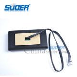 Всеобщая доска PCB плитаа индукции (50540116)