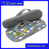 Основные ботинки сандалии PE высокого качества типа для людей