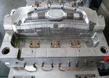 Vorm van de Injectie van de hoge Precisie de Plastic en Vormende AutomobielMontage