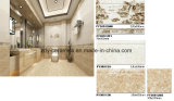 Neuer Teppich-keramische Fußboden-Stein-Fliese