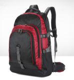 Grand sac à dos de course de capacité, sac à dos campant, sac à dos d'ordinateur portatif, sac de sac à dos de Shool