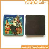Kundenspezifischer Eisen-Kühlraum-Magnet für fördernde Geschenke (YB-FM-08)