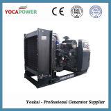 100kw/125kVA Sdec 엔진 힘 Genset 디젤 엔진 발전기 세트
