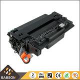 BabsonのHP Q7551Aのための卸し売り互換性のある黒のレーザ・プリンタのトナー