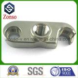 Metall-CNC-Maschinerie-maschinell bearbeitenteil-Auto-Bewegungsfahrrad-Automobil-Automobil