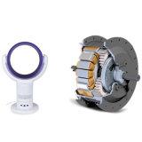 12 Ventilator Zonder bladen van de Ventilator van de Motor van de duim de Draagbare Brushless Elektrische Koel