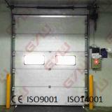 Portello scorrevole per il profilo dell'alluminio congelatore/della cella frigorifera