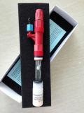pH600熱販売pHのセンサー、詰め替え式のプローブ