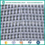 Secadores de poliéster 100% formando telas para la máquina de papel