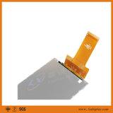 """Auflösung 5 """" 480*854 mit 500nits TFT LCD Baugruppen-breitem Betrachtungs-Winkel"""
