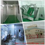 HCl Loperamide van Waterstofchloride 34552-83-5 van Loperamide van de Zuiverheid van 99% voor Tegen diarree