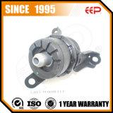 Support de moteur pour Mazda M6 Gh 08 - Gbt1-39-060d
