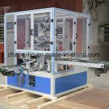 Tube Lipstic automatique de l'imprimante de l'écran de soie